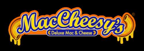 MacCheesy's Logo